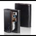 Belkin Leather Folio Case for iPod nano 3G, Black
