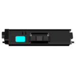 Dataproducts DPCTN325CE compatible Toner cyan, 3.5K pages, 540gr (replaces Brother TN325C)