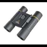 National Geographic 10x25 Roof Black binocular