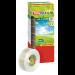 TESA 57074-00000-00 33m Transparent 8pc(s) stationery/office tape