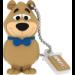 Emtec USB2.0 HB105 8GB HB Boo Boo