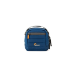 Lowepro LP37066 Etui Bleu Black