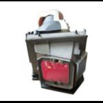 MicroLamp ML12147 280W projector lamp