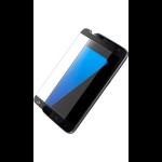 Otterbox Alpha Glass Galaxy A3 (2017) Doorzichtige schermbeschermer 1stuk(s)