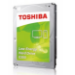 Toshiba E300 Low Energy 3TB