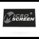 MicroScreen MSCG20072M notebook accessory