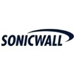 DELL SonicWALL NSA 240 Stateful HA & Expansion Upgrade