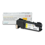 Xerox 106R01479 Toner yellow, 2K pages @ 5% coverage