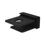 Ergotron 98-479-224 clamp C-clamp Black
