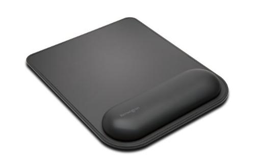 Kensington K52888EU mouse pad Black