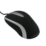 LC-Power LC-M709BS mouse USB Type-A Optical 1000 DPI