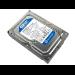 Acer KH.50008.042 hard disk drive