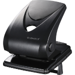 Q-CONNECT KF01236 hole punch