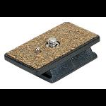 Velbon QB-4L tripod accessory