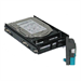 HP StorageWorks XP20000 Upgrade 73GB 15k rpm HDD Spare Disk