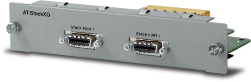 Allied Telesis AT-STACKXG-00 network switch module