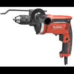 Makita M8101K rotary hammer 3200 RPM 710 W