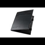 Sigel Conceptum Black Leatherette
