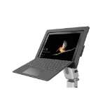 "Kensington WindFall VESA Mount tablet security enclosure 10"" Black"