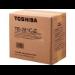 Toshiba 6AR00000230 (TB 281 C) Toner waste box, 50K pages