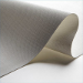 Projection Screen Materials