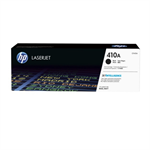 HP CF410A (410A) Toner black, 2.3K pages