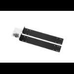 HPE JL373A - Aruba X464 4-post Rack Kit