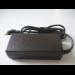 MicroBattery MBA1238 Indoor Black