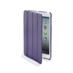 Maroo PORO[ii] iPad mini/2 Smart Case Cover - Purple