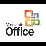 Microsoft Office Excel, GOV, 1U, 1Y, AP, OLV-D, MLNG, Int