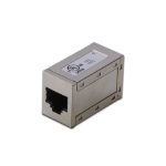 Digitus DN-93905 Metallic network splitter