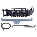 DELL 770-BBIP rack accessory