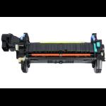 HP B5L3667902 Fuser kit