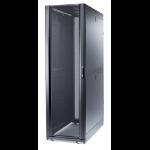 APC NetShelter SX 42U AR3300