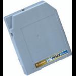 Fujifilm 3592 WORM Tape Cartridge 300GB Tape Cartridge