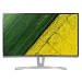 """Acer ED3 ED273A 27"""" Full HD VA White Curved computer monitor"""