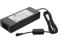 Hewlett Packard Enterprise 84W inline adapter - DoE-6