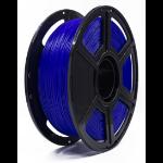 Gearlab GLB251009 3D printing material Polylactic acid (PLA) Blue 1 kg