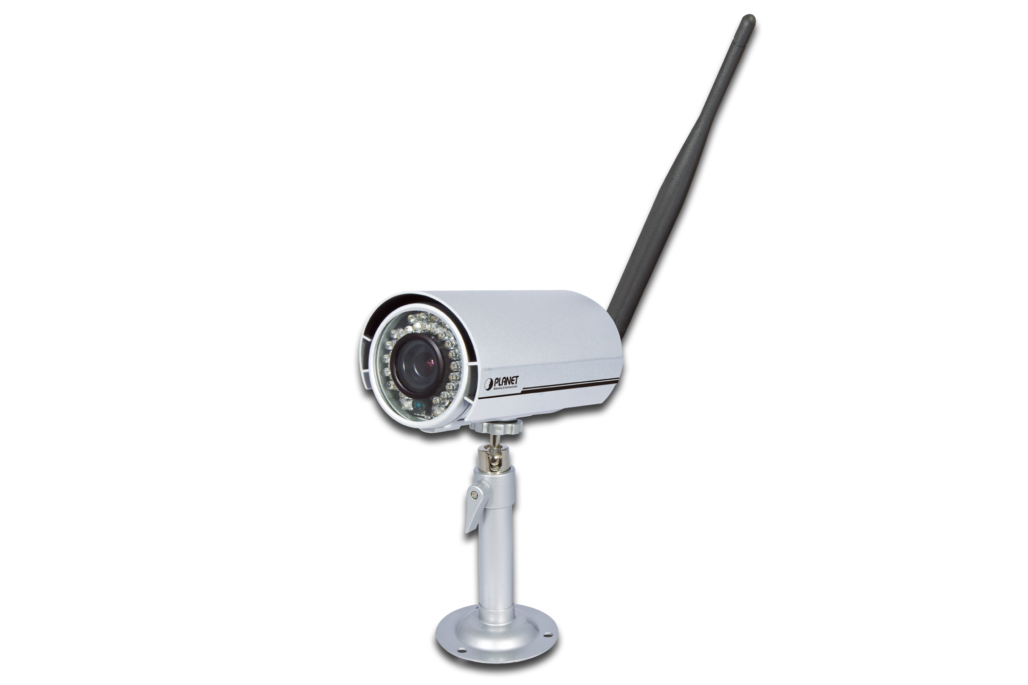 PLANET ICA-HM316W IP CAMERA DESCARGAR DRIVER