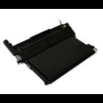 Samsung JC96-04840A printer belt