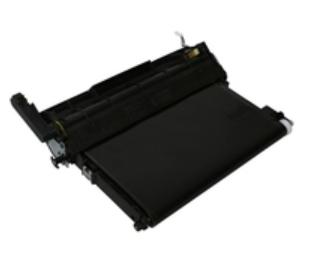 Samsung JC9604840A Transfer-kit