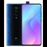 """Xiaomi Mi 9T 16,2 cm (6.39"""") 6 GB 64 GB Dual SIM Blauw 4000 mAh"""