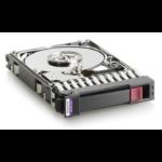 "Hewlett Packard Enterprise 418399-001 internal hard drive 2.5"" 146 GB SAS"