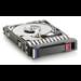 Hewlett Packard Enterprise 418399-001 146GB SAS hard disk drive