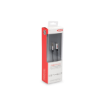 Digitus Audio extension cable. stereo 3.5mm