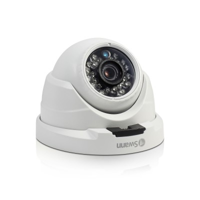Swann NHD-811 IP security camera Indoor & outdoor Dome Ceiling/Wall 1920 x 1080 pixels