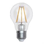 CED 6W ES 600LM LED FILAMENT LAMP