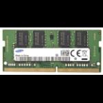 Samsung M471A1K43CB1-CRC memory module 8 GB DDR4 2400 MHz