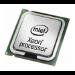 HP Intel Xeon W3550