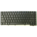 ASUS 04GNA53KFRN4 notebook accessory